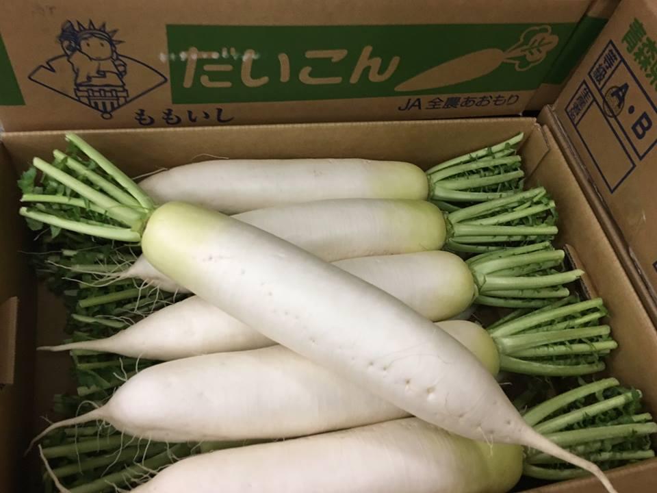 f:id:sugimuratoshio4:20170517064341j:plain