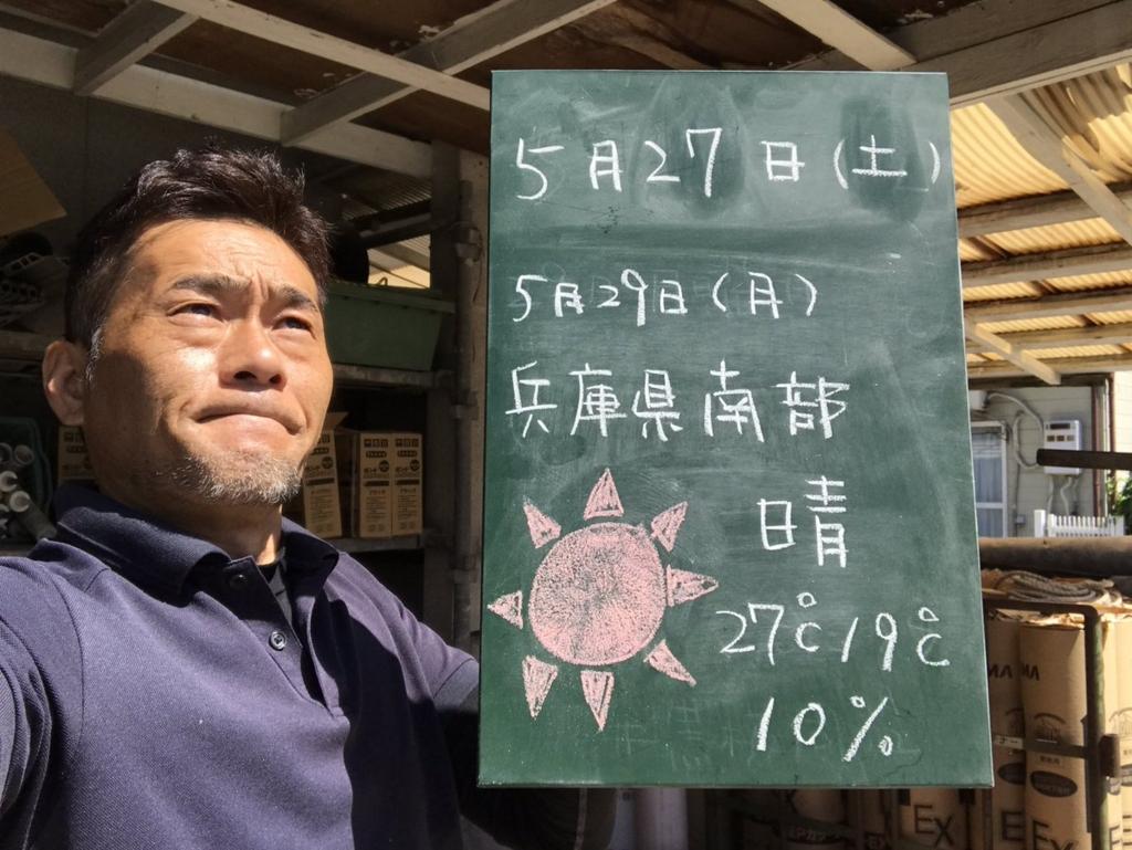 f:id:sugimuratoshio4:20170527110355j:plain