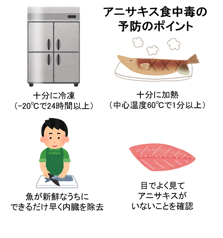 f:id:sugimuratoshio4:20170602195501p:plain