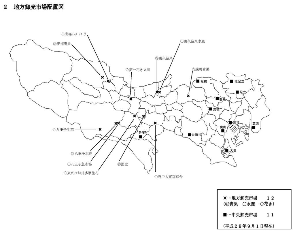 f:id:sugimuratoshio4:20170602220414j:plain