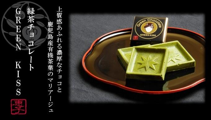 f:id:sugimuratoshio4:20170606110910j:plain