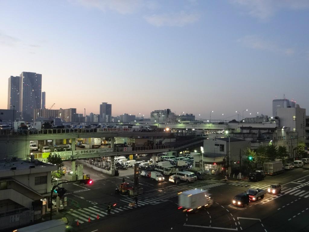 f:id:sugimuratoshio4:20170624124626j:plain