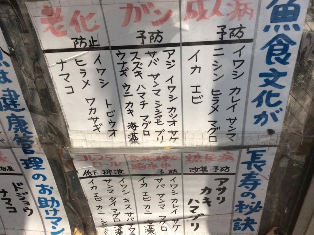 f:id:sugimuratoshio4:20170709063446j:plain