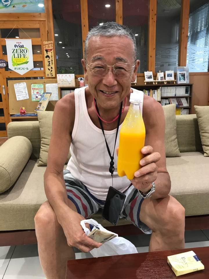 f:id:sugimuratoshio4:20170807043117j:plain