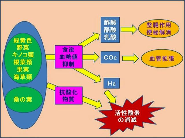 f:id:sugimuratoshio4:20170814163234j:plain