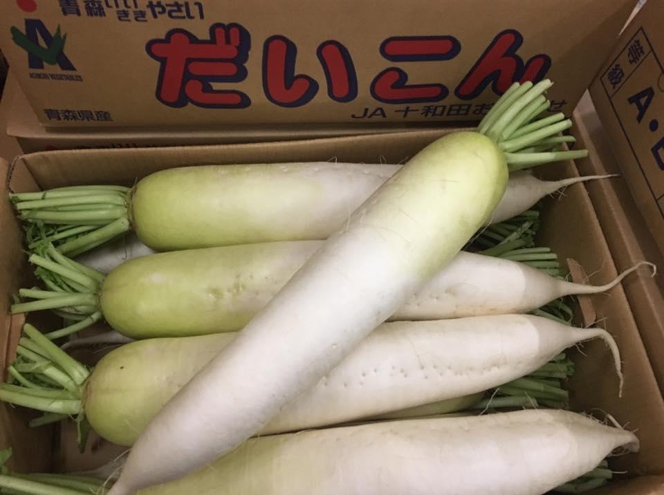 f:id:sugimuratoshio4:20170904064237j:plain