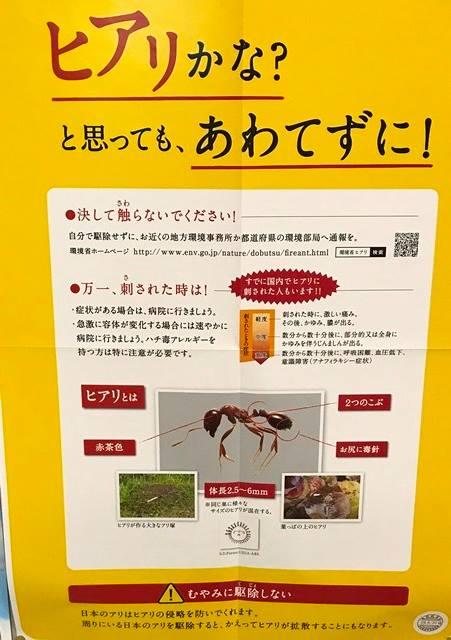 f:id:sugimuratoshio4:20170906063632j:plain