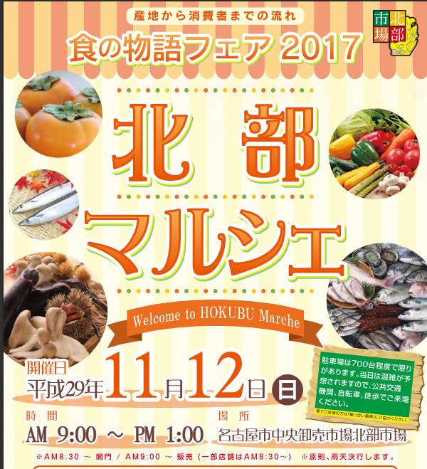 f:id:sugimuratoshio4:20171106093631p:plain