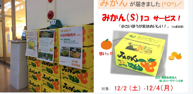 f:id:sugimuratoshio4:20171202082124p:plain