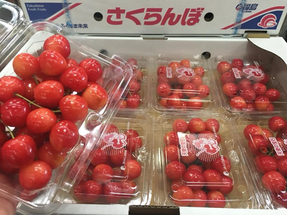 f:id:sugimuratoshio4:20180609064111j:plain