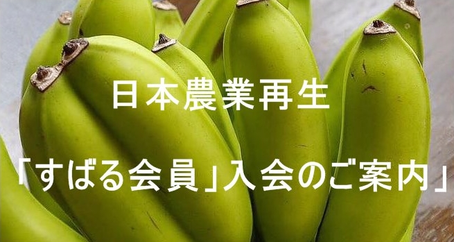 f:id:sugimuratoshio4:20180619203505j:plain