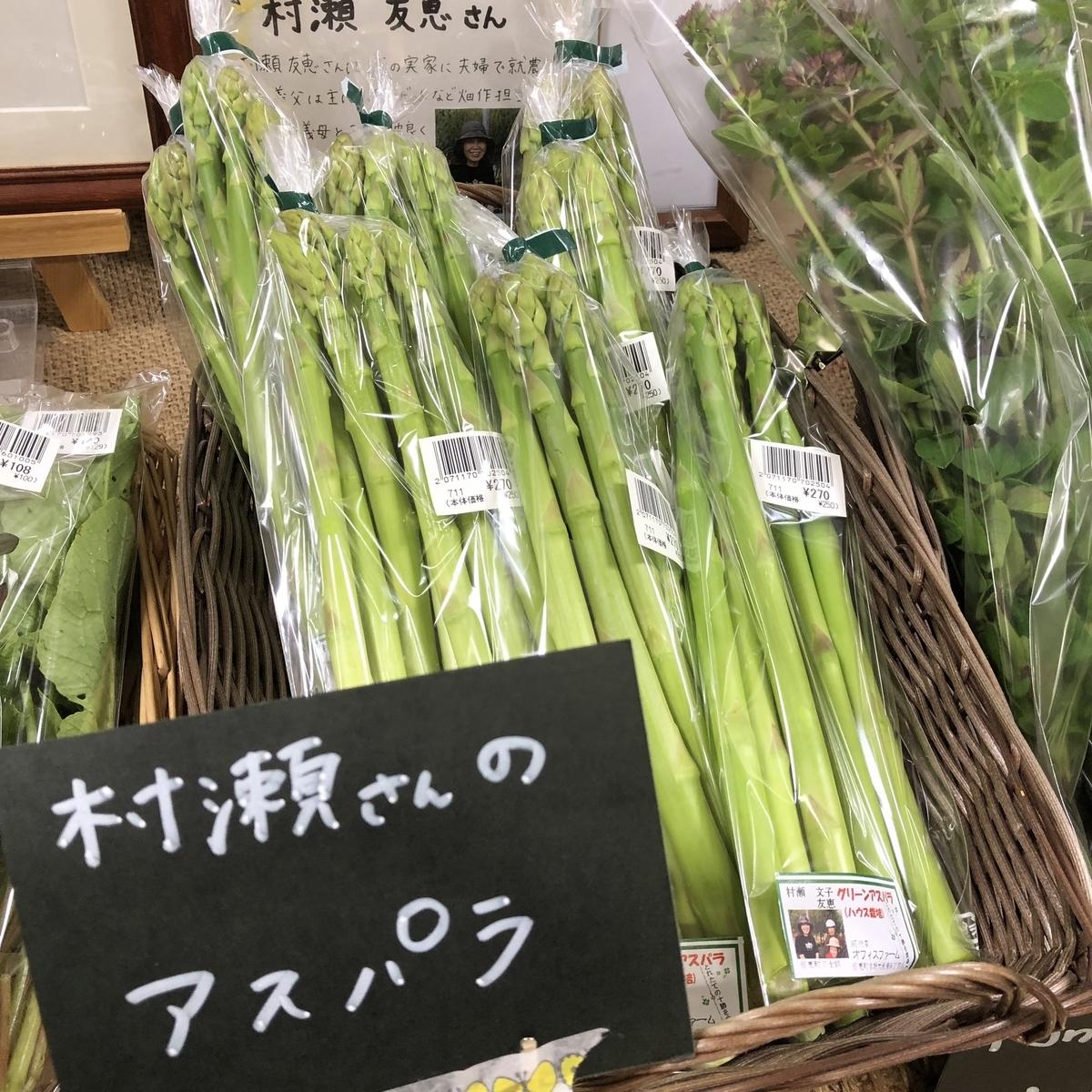 f:id:sugimuratoshio4:20190718165728j:plain