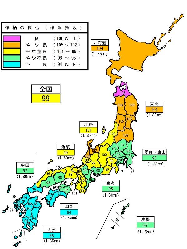 f:id:sugimuratoshio4:20191212174010j:plain
