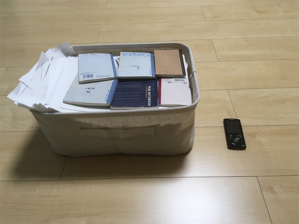 f:id:sugisakisanpass:20180823000741j:image
