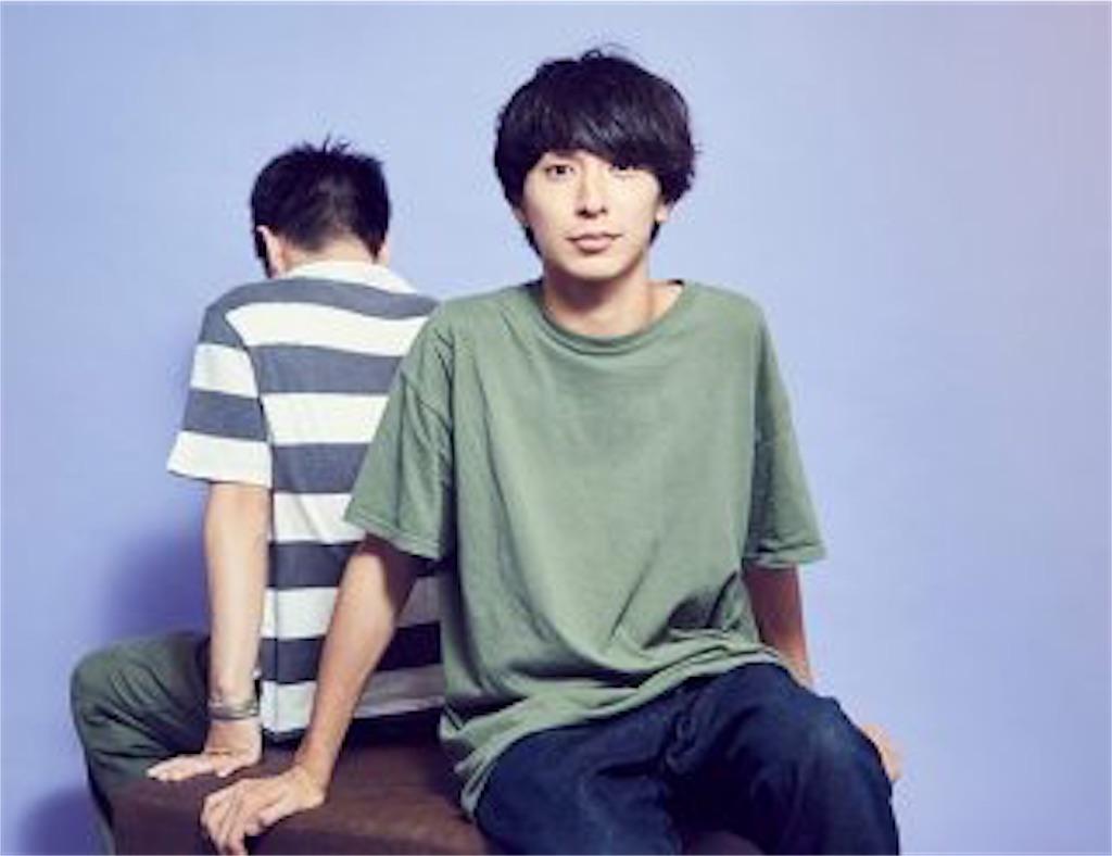 f:id:sugisakisanpass:20181009000504j:image
