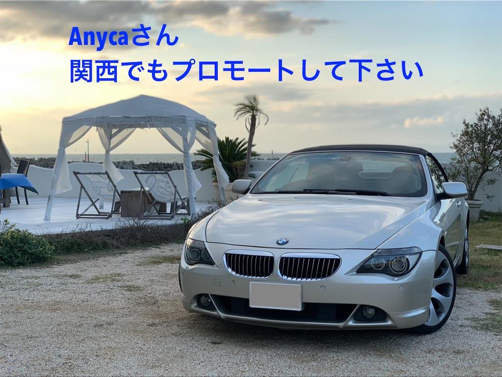 f:id:sugisan_san:20190102025501j:image