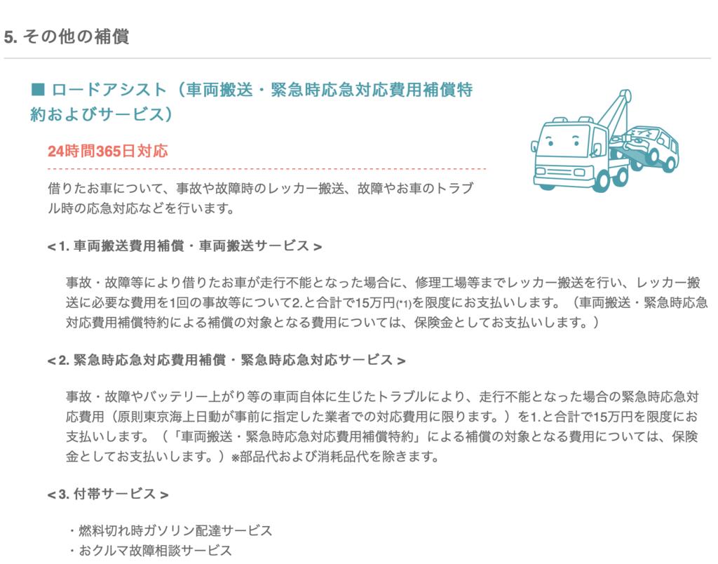 f:id:sugisan_san:20190212172523p:plain