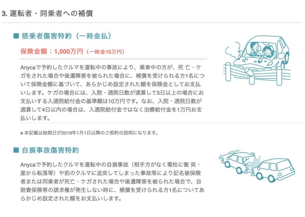 f:id:sugisan_san:20190212172530p:plain