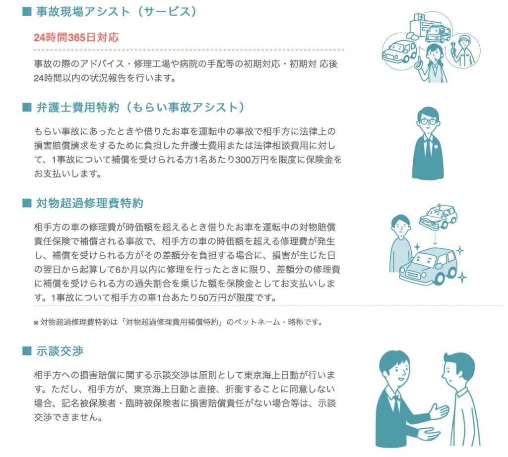f:id:sugisan_san:20190212172559p:plain