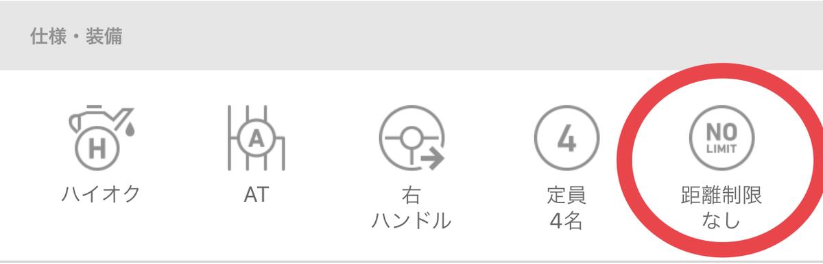 f:id:sugisan_san:20190326181516j:plain