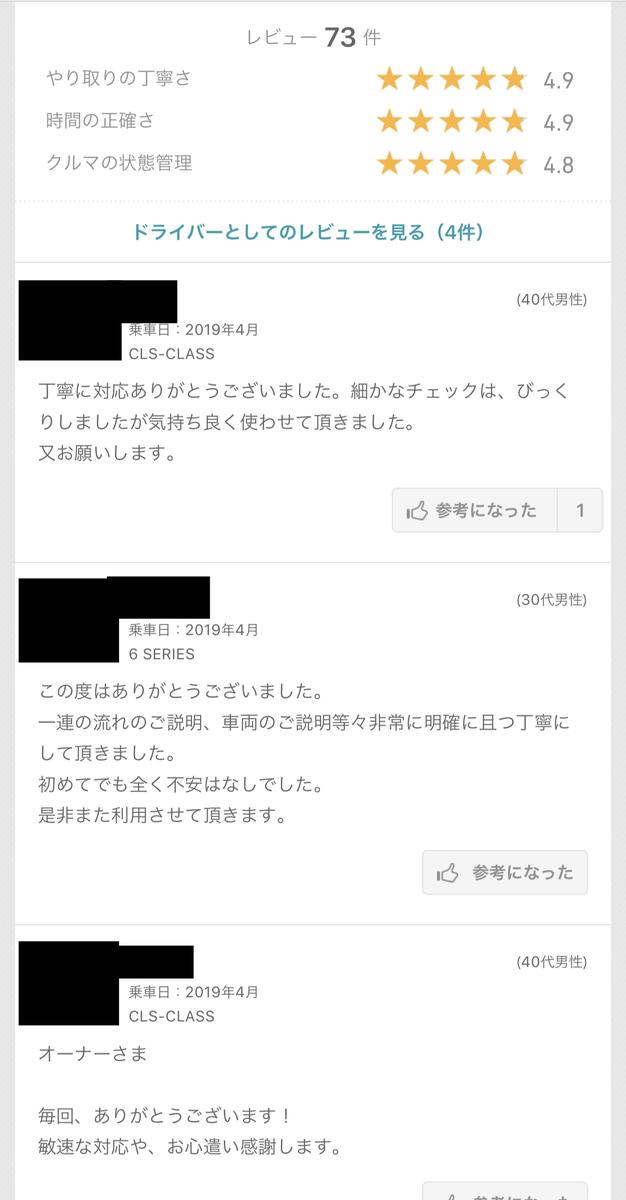 f:id:sugisan_san:20190427114533j:plain