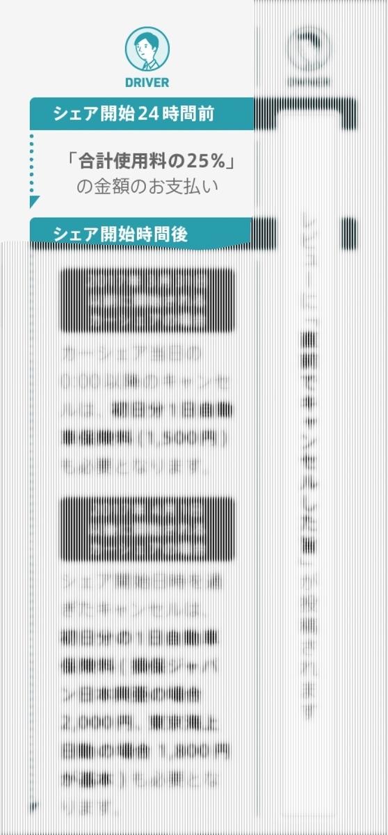 f:id:sugisan_san:20190506103754j:plain