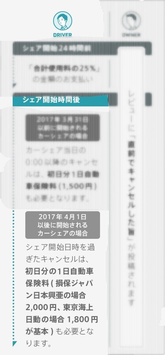 f:id:sugisan_san:20190506103757j:plain
