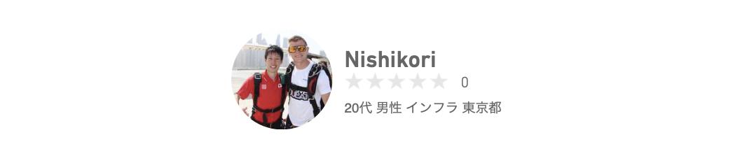 f:id:sugisan_san:20190829094515p:plain