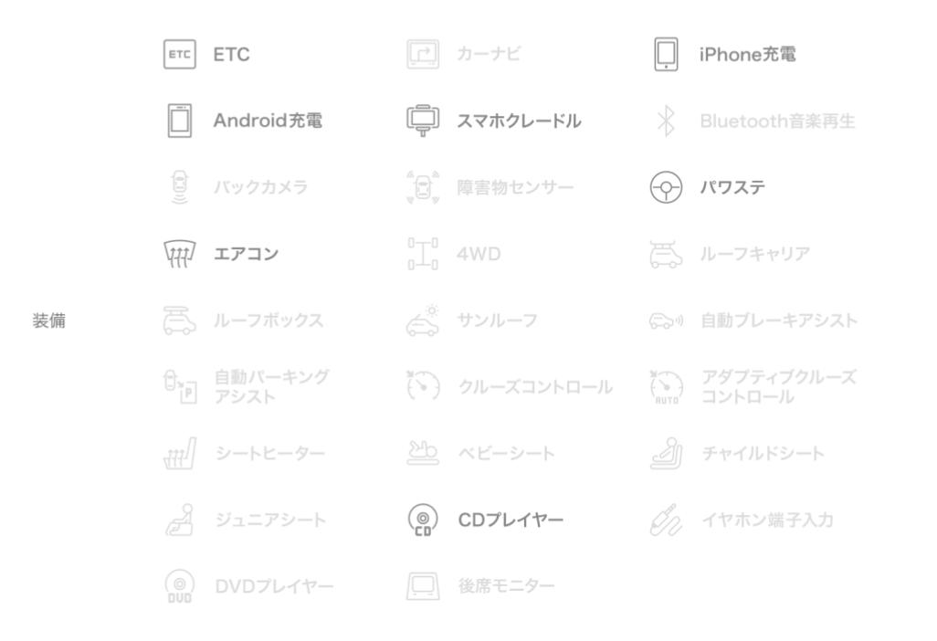 f:id:sugisan_san:20190906153812p:plain