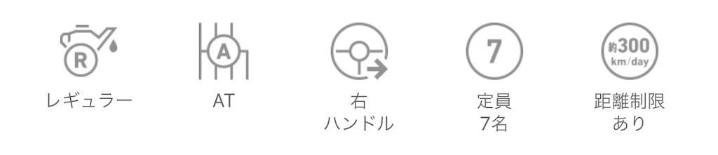 f:id:sugisan_san:20190910093937j:image