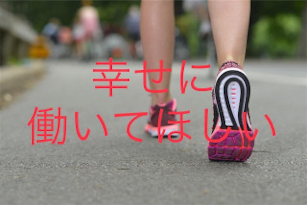 f:id:sugita-labo0328:20190417000303j:image