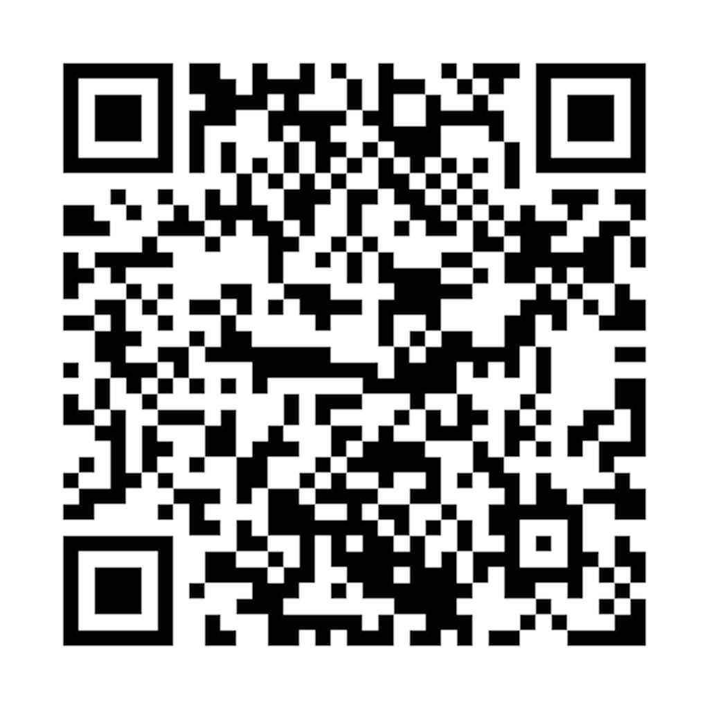 f:id:sugita-labo0328:20200506070031p:image
