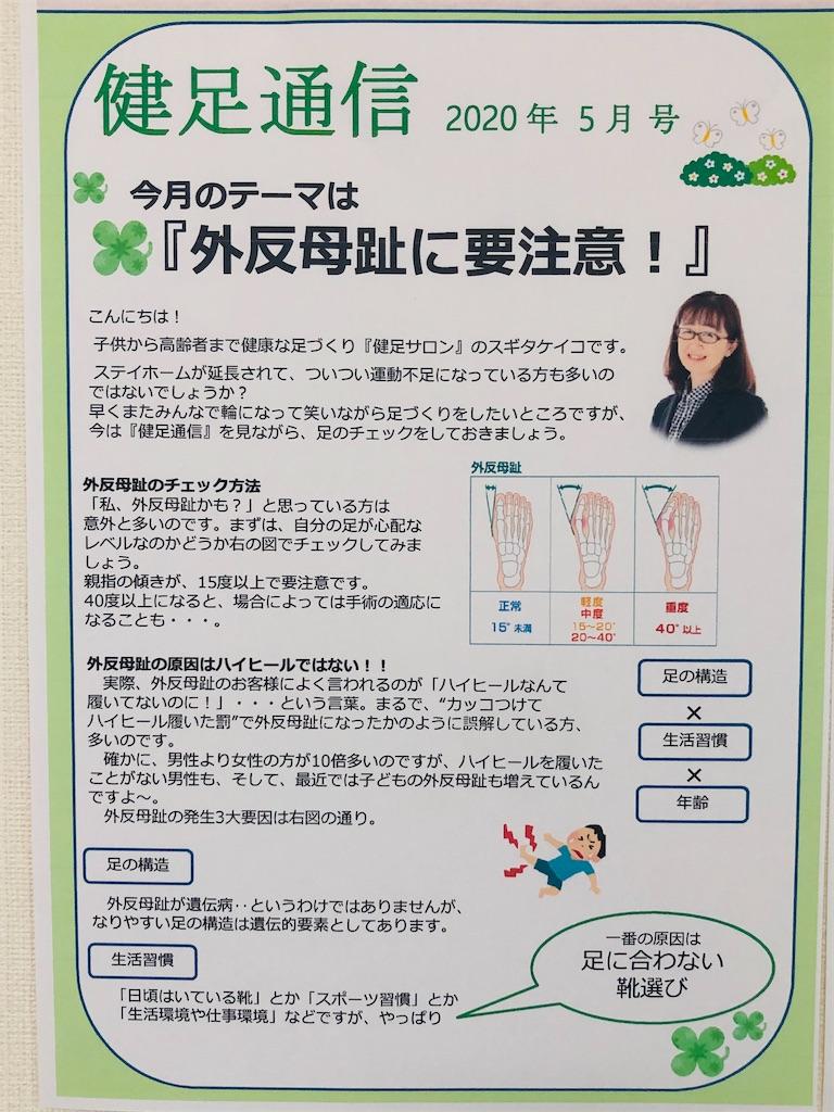 f:id:sugita-labo0328:20200510120923j:image