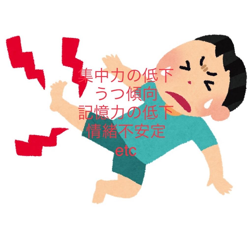 f:id:sugita-labo0328:20200521065703j:image
