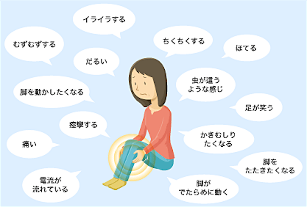 f:id:sugita-labo0328:20201005165449p:image