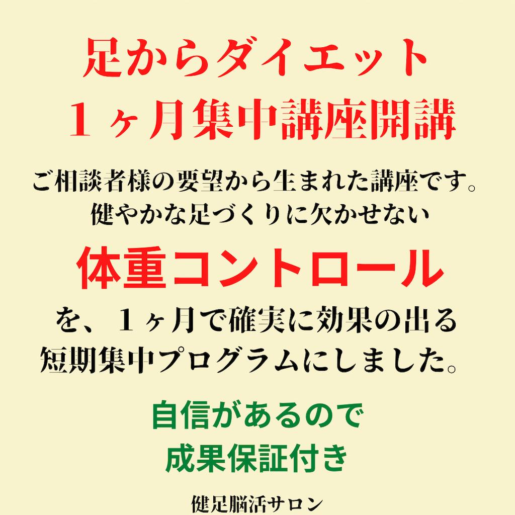 f:id:sugita-labo0328:20210416123350p:image