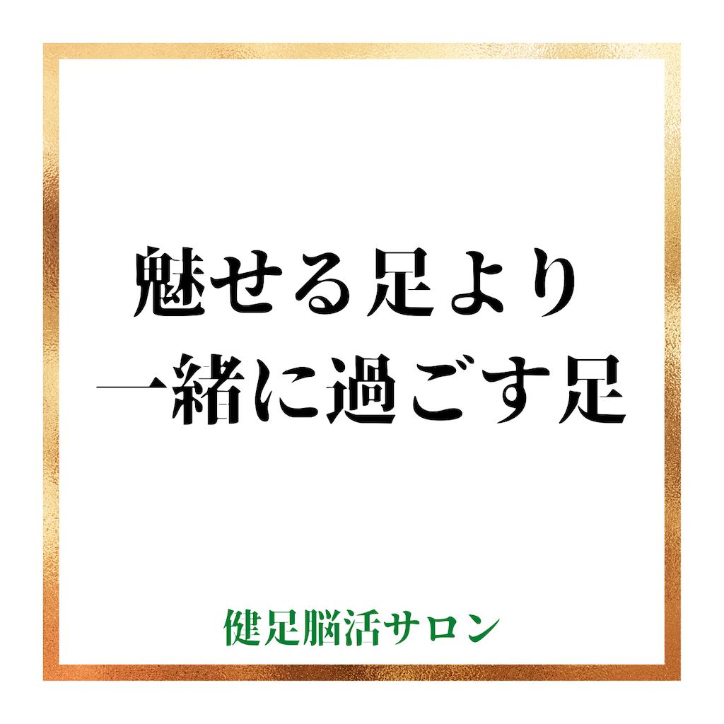 f:id:sugita-labo0328:20210418162747p:image