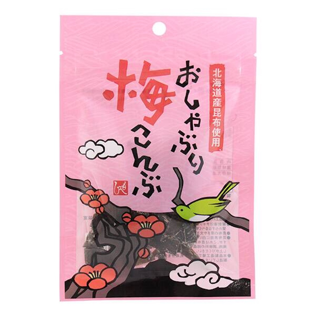 f:id:sugita-labo0328:20210917073014j:image