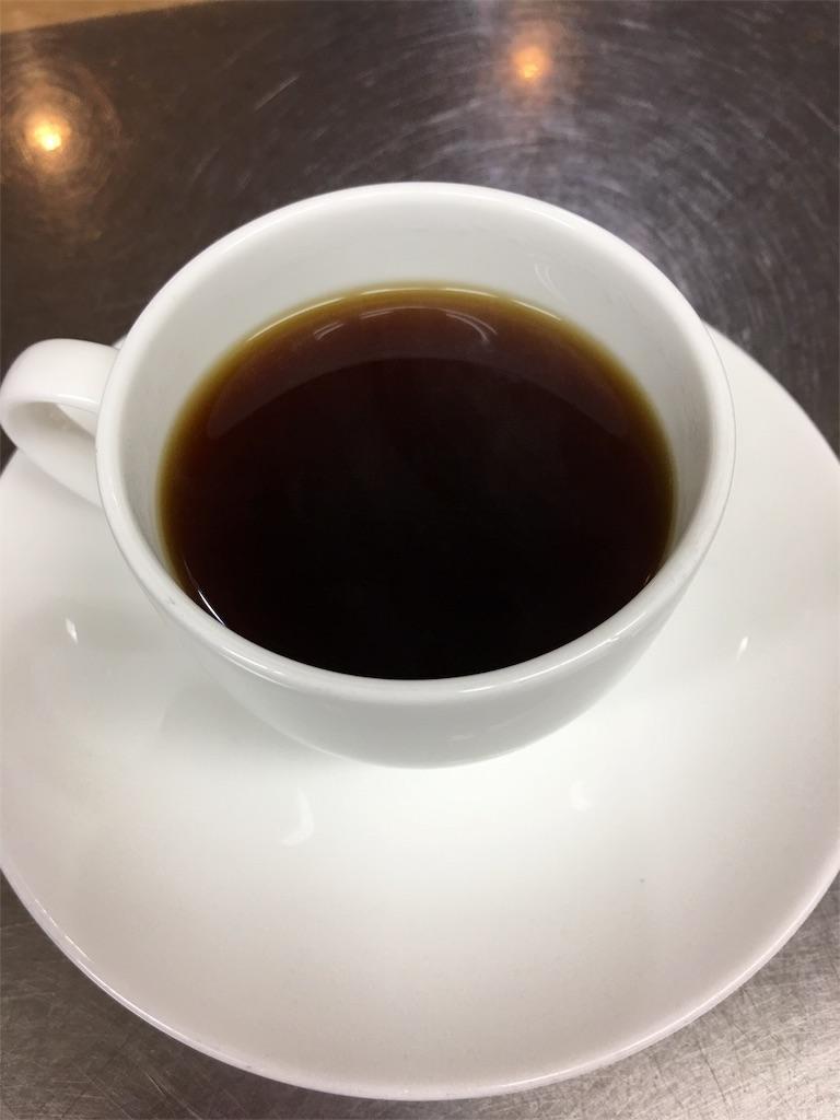 f:id:sugitacoffee:20180926140136j:image