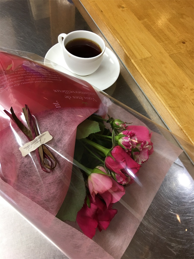 f:id:sugitacoffee:20181211233645j:image