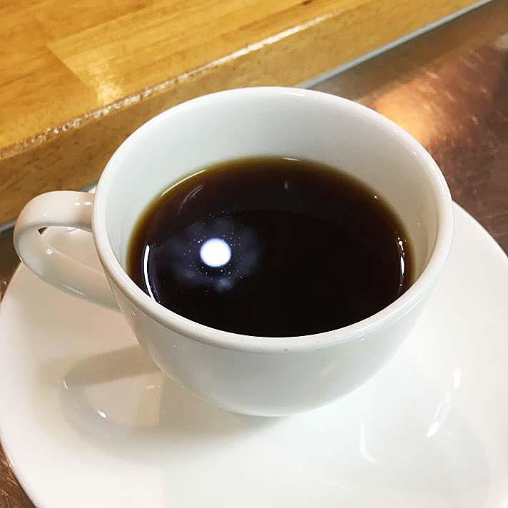 ネルコーヒーオイル