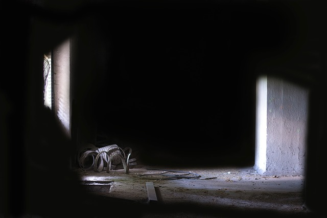 f:id:sugixxhiro:20170520003052j:plain