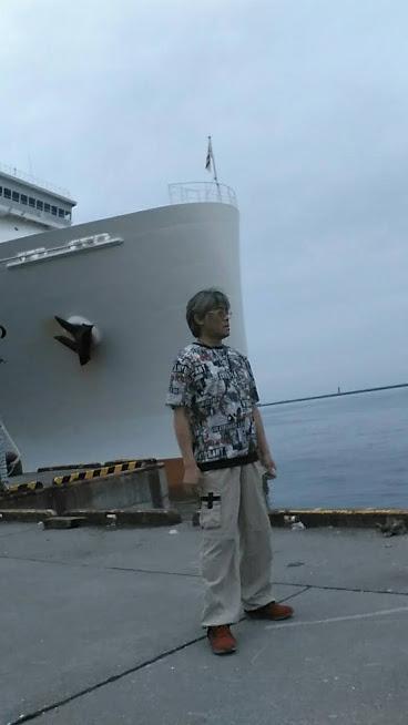 f:id:sugiyama-yuuichi:20210210143657j:plain