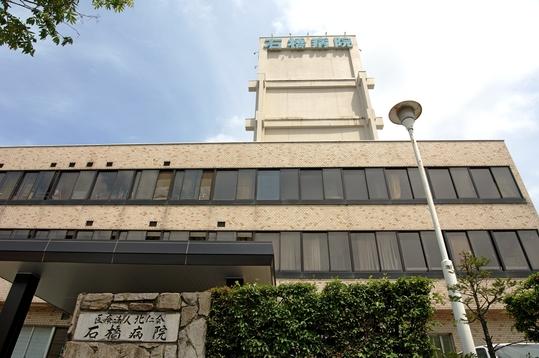 f:id:sugiyama-yuuichi:20210330001748j:plain