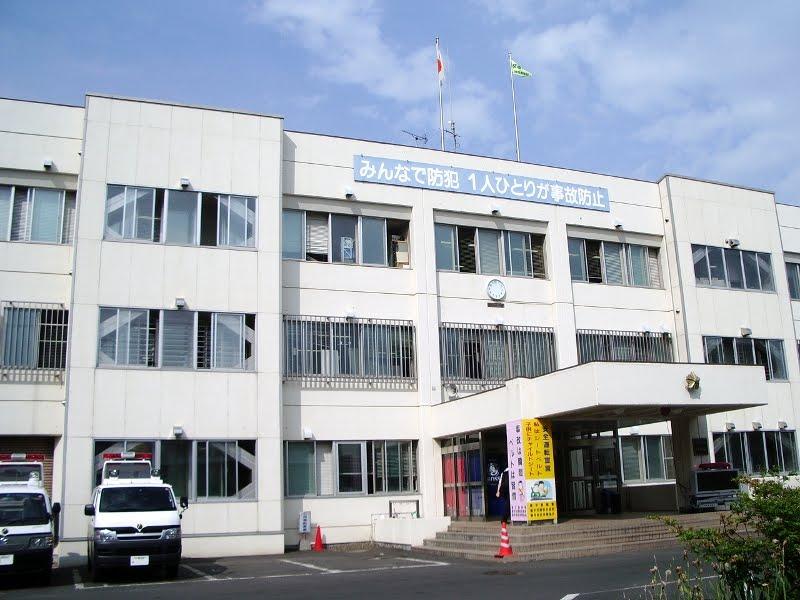 f:id:sugiyama-yuuichi:20210626111812j:plain