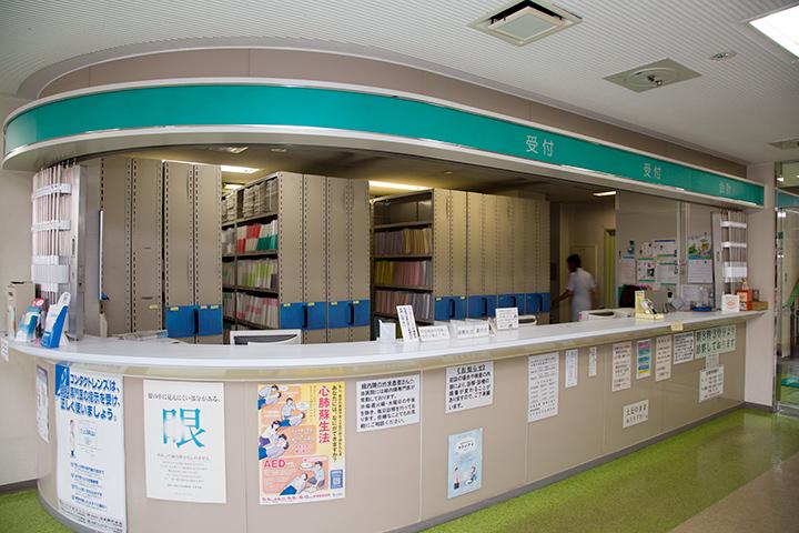 f:id:sugiyama-yuuichi:20210713110141j:plain