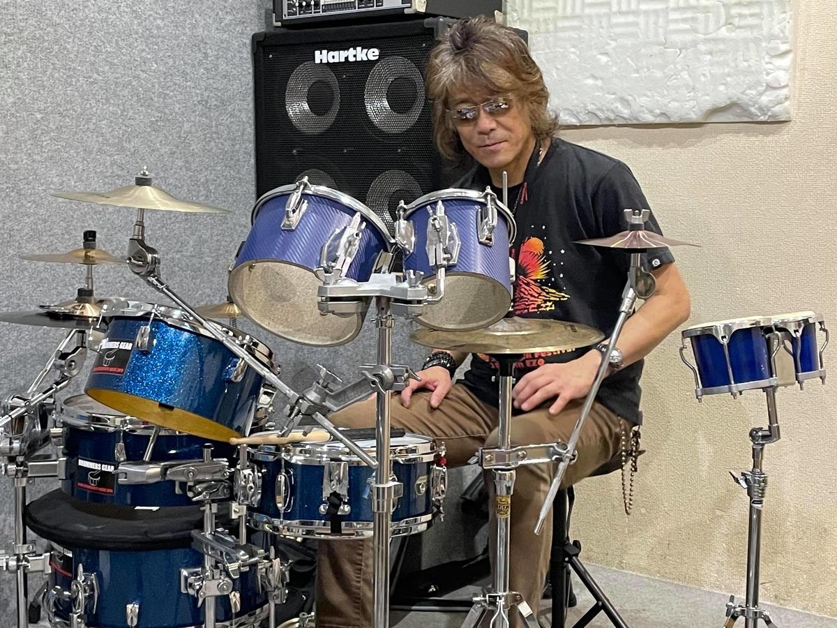 f:id:sugiyama-yuuichi:20210809035319j:plain