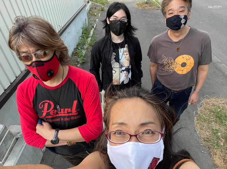 f:id:sugiyama-yuuichi:20210830193502j:plain