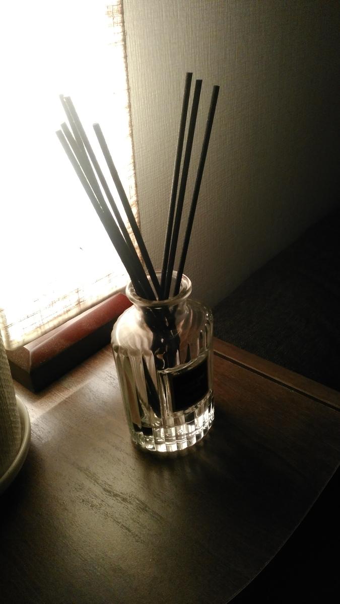 f:id:sugiyama-yuuichi:20210913000243j:plain