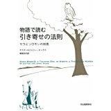 f:id:sugiyamaeko:20170322120714j:plain
